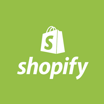 Shopify NetSuite Integration